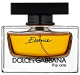 Dolce & Gabbana The One Essence femme/women, Eau de Parfum Vaporisateur, 1er Pack (1 x 65 ml)