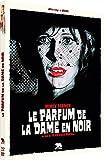 Le parfum de la dame en noir [Blu-ray] [FR Import]