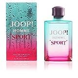 Joop! Homme Sport 200 ml Eau de Toilette Spray