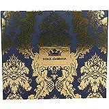Dolce Gabbana King Men 100vp+sg50+10